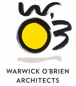 Warwick O'Brien Architects