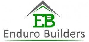 enduro-builders