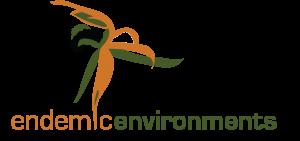 endemic-environments